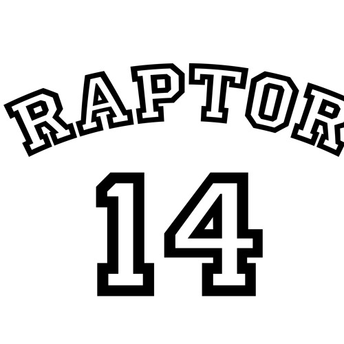 Raptor14's avatar