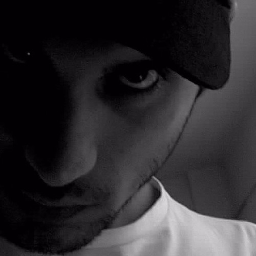 Nick Urmet's avatar