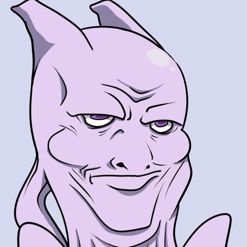 mypolaroidlife's avatar