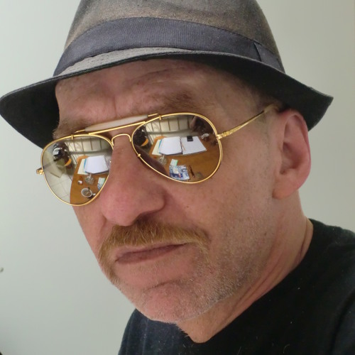 Jimi-S's avatar