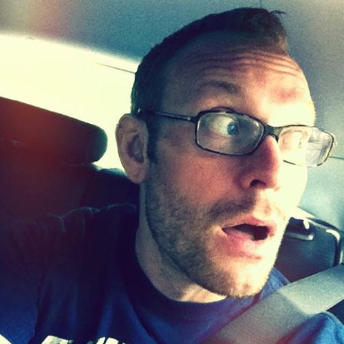 assbach's avatar