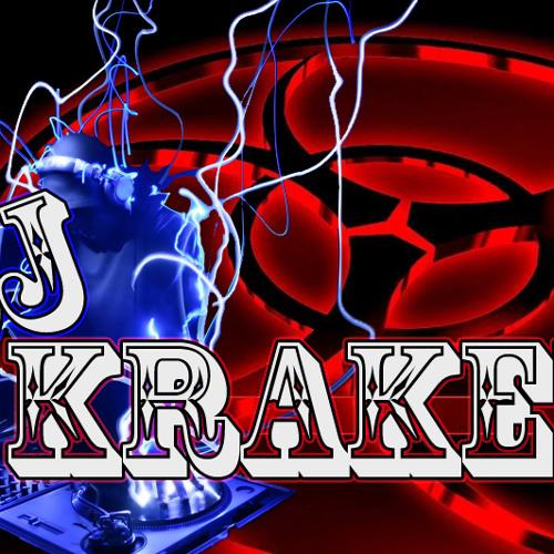 DJKrakenMusic's avatar