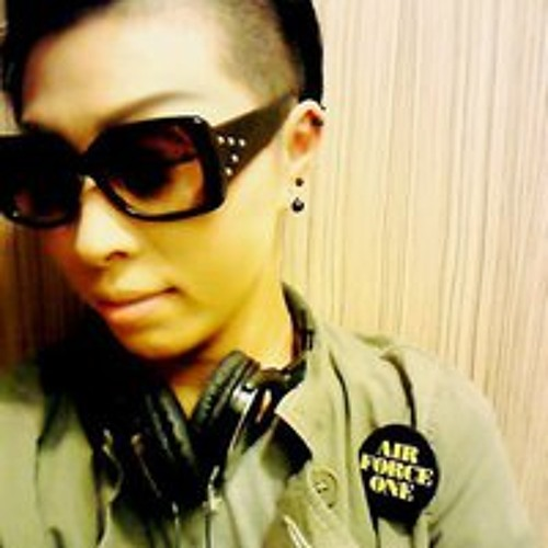 Nakao Yoko's avatar