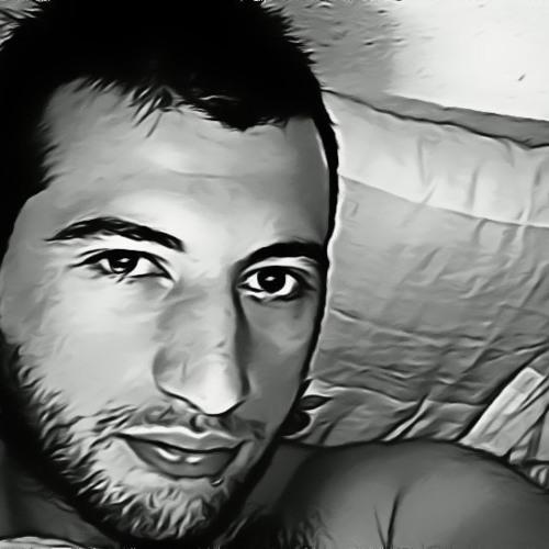 geqa's avatar