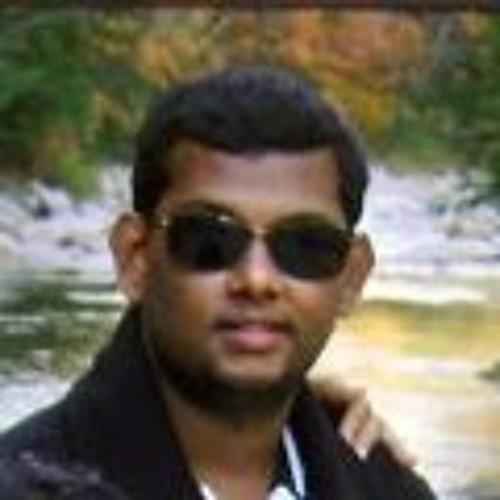 Raj Kumar 1's avatar