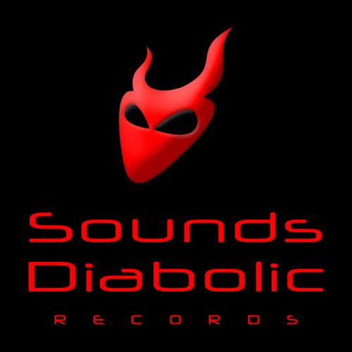 Sounds Diabolic Records's avatar
