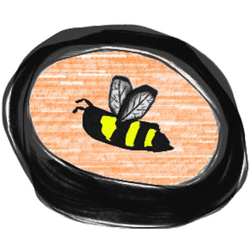 TheBeeKeeper's avatar