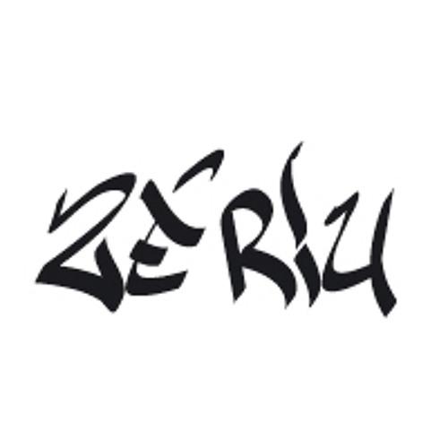 Ze Riu's avatar