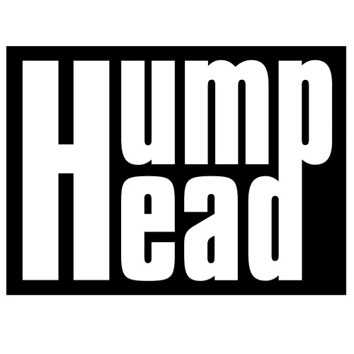 Humphead Records's avatar