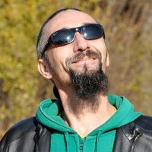 Slava Dedleo's avatar