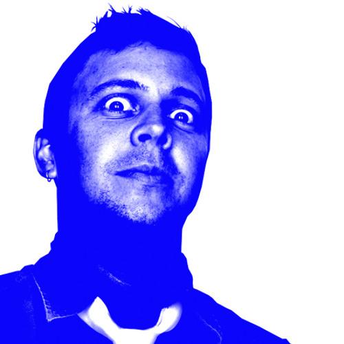 DJCLeaR's avatar