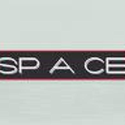 Spacesynth Ernesto's avatar