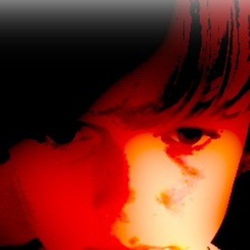 borisvanmierlo's avatar