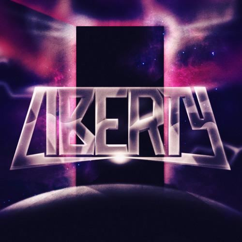 Liberty!'s avatar
