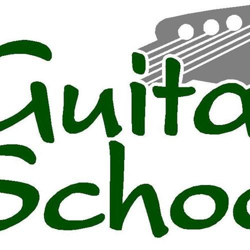 guitarschoolofrichland's avatar