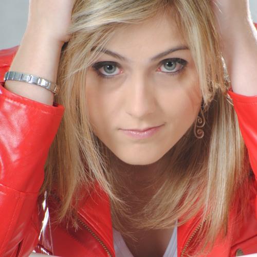 NinnaValentini's avatar