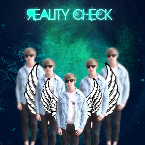 Reality Check UK's avatar