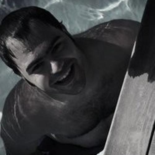 Davide Cevoli's avatar