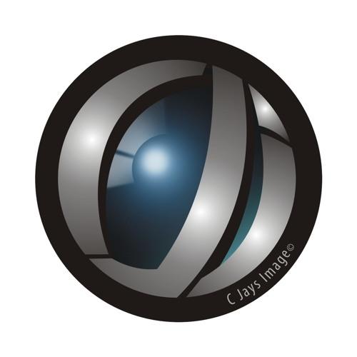 C Jays Image's avatar