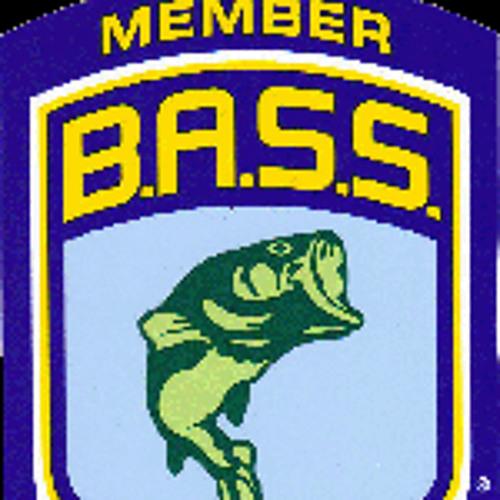 Bass Member's avatar