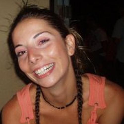 stalitsa white's avatar