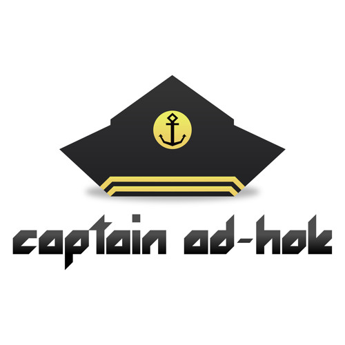 Captain Ad-Hok's avatar