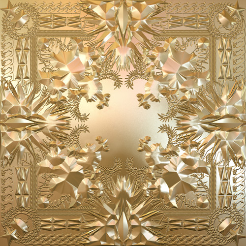 watchthethrone's avatar