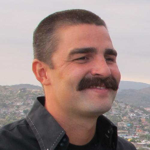 Ktothez's avatar