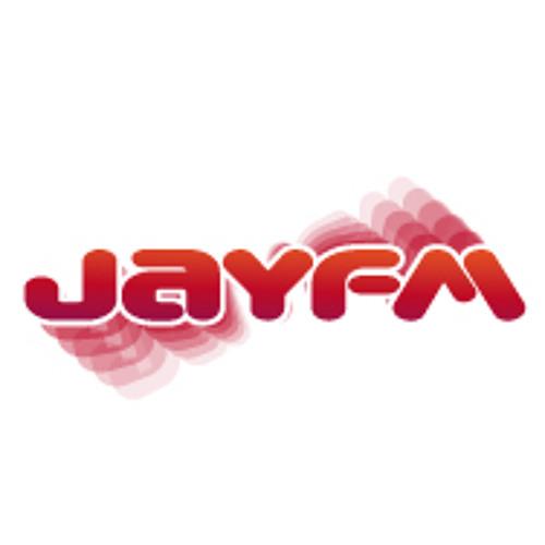 Jay FM's avatar