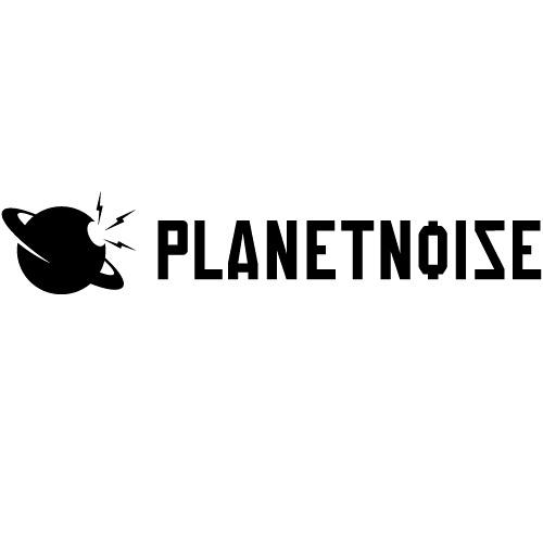 PlanetNoise's avatar