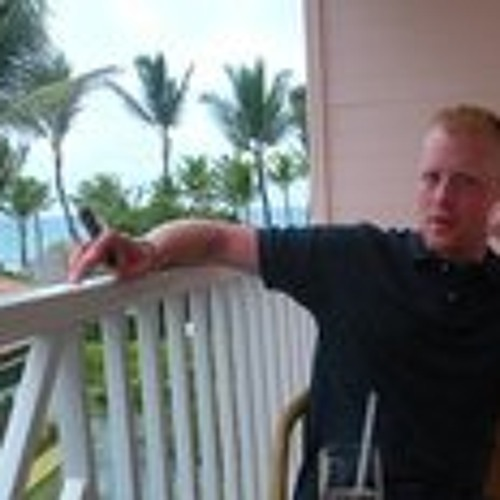 Nick Jones 5's avatar
