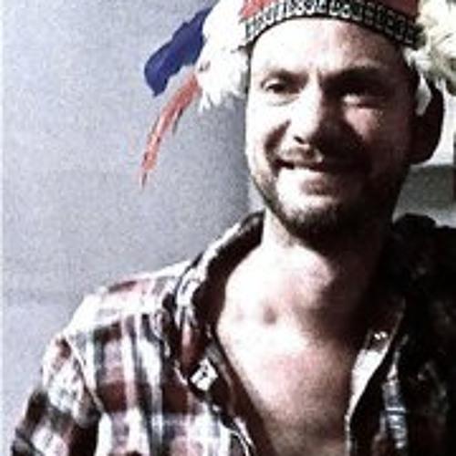 Marc.Koeln's avatar