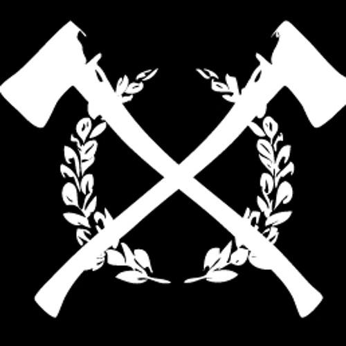 elmandoak's avatar