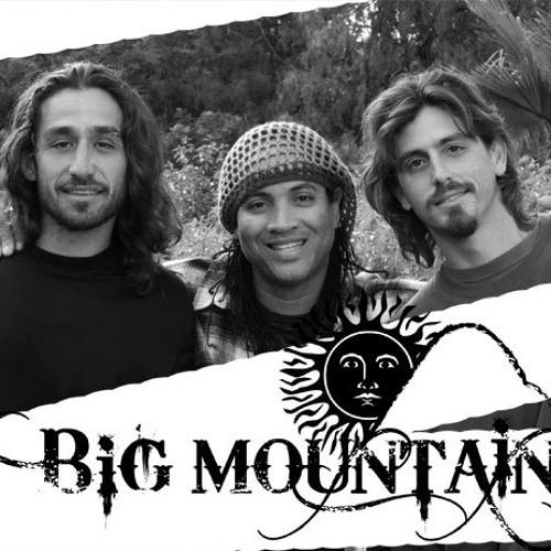 Big Mountain's avatar