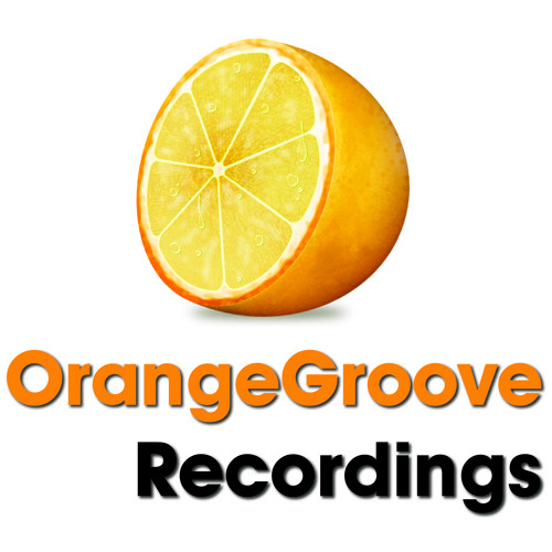 Orange_Groove_Recordings's avatar