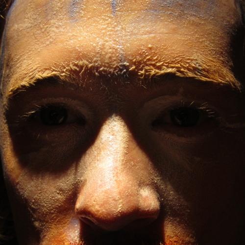 Mac Hunter's avatar