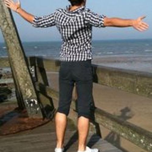Brian Derenne's avatar