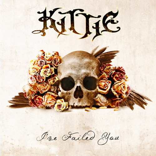 Officialkittie's avatar
