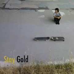 StayGoldOfficial