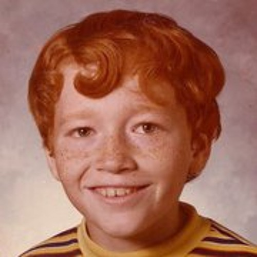 Ken Condrey's avatar