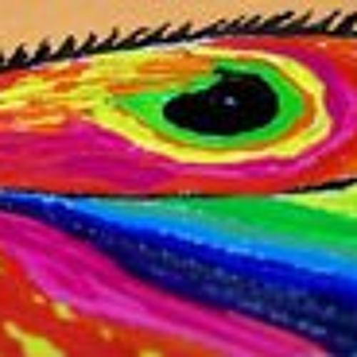 psychefiddler's avatar
