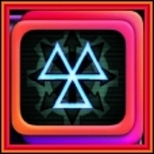 Demimonde Mesila Thraam's avatar
