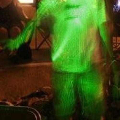 Jesterjonzer's avatar