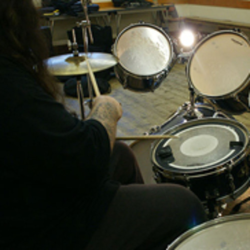 humandrums's avatar