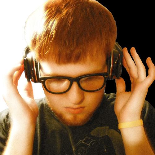 Tyler Keenan's avatar