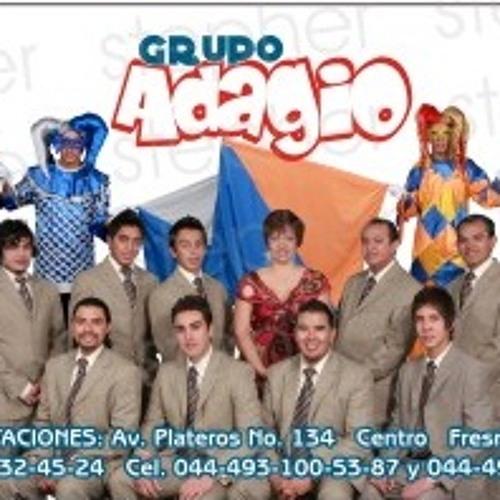 grupoadagiofre's avatar