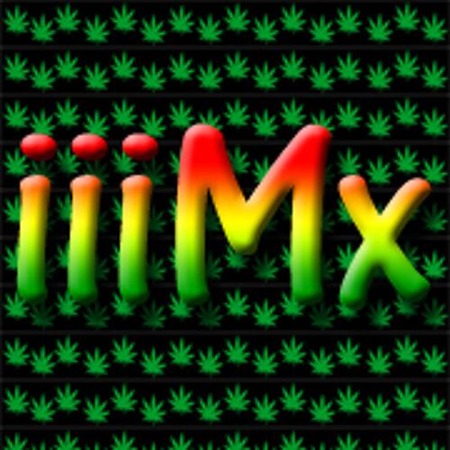 iiiMx's avatar