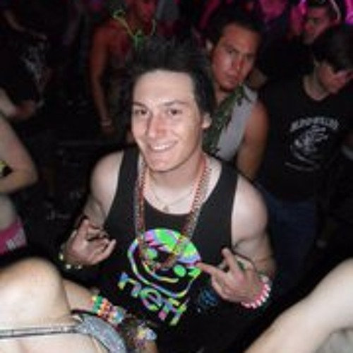 Frank Natividad's avatar