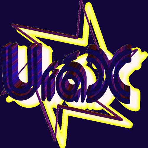 UráX's avatar