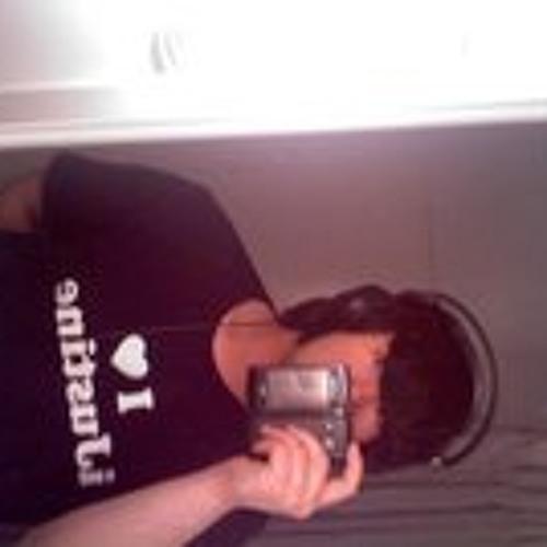 Dontpanicmatt's avatar